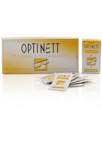 Optinett lingettes