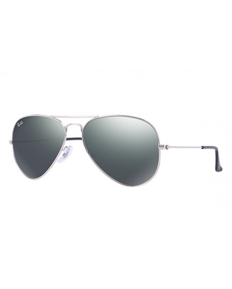 Aviator RB3025 W3277 58/14