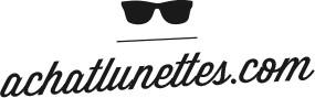 achatlunettes.com